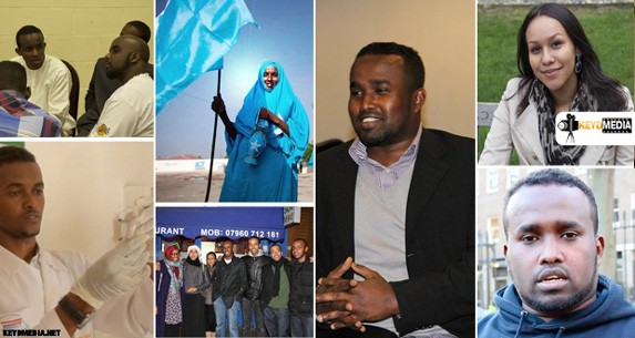 Somalia: A Light At The End Of The Tunnel!